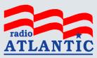 Радио Атлантик
