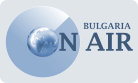 Радио BulgariaOnAir
