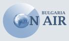 Радио BulgariaOnAir