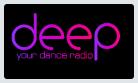 Радио Deep