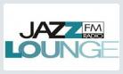 JazzFM Lounge