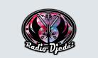Радио Джедай