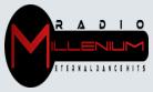 Радио Millenium