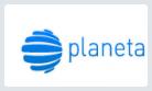 Планета Пайнер Радио