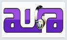 Радио Аура