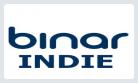 Бинар indie