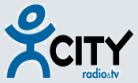Радио City