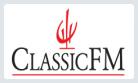 Радио Класик ФМ