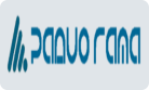 Радио Гама