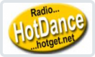 Радио HOT Dance