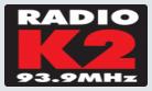 Радио К2