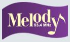Радио Мелъди