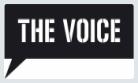 Радио The Voice