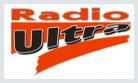 Радио Ultra