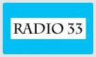 Радио 33