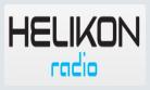 Радио Хеликон