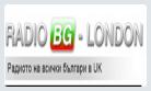 РадиоБг Лондон