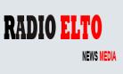 Радио Елто
