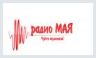 Радио Мая