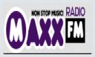 Радио MaxxFm