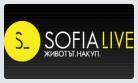 София Live Радио