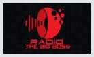 Радио TheBigBoss
