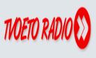 """Радио """"Твоето Радио"""""""