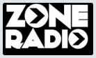Zone радио
