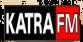 Катра ФМ радио