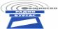 Общинско Радио Бургас