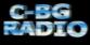 Радио Християни БГ