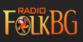 Радио ФолкБГ