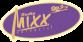 Радио Mixx