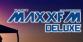 Радио MaxxFM Deluxe