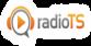Радио TS