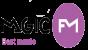 Радио Magic FM