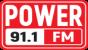 Радио Пауър ФМ