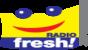 Радио Фреш