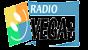 Радио Вега+ Благоевград
