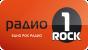 Радио 1 Рок