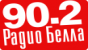 Радио Белла