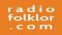 Радио Фолклор