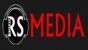 Радио Северозапад Медия