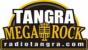Радио Тангра Мега Рок
