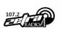 Радио Зетра
